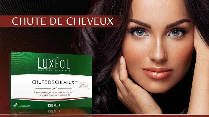 acheter-luxeol-chute-cheveux.jpp
