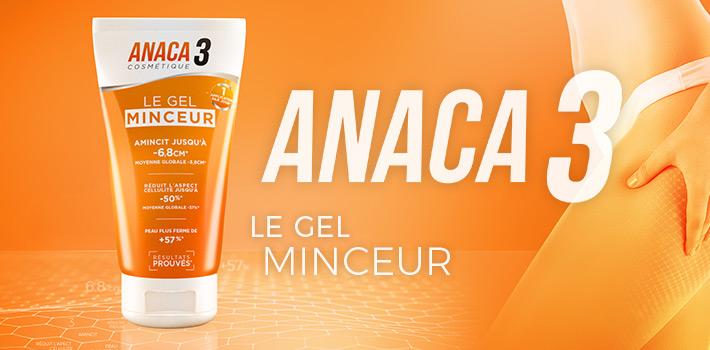 le-gel-minceur-anaca3-objectif-reduire-la-cellulite