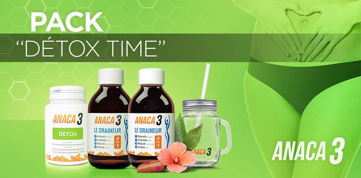 pack-detox-time-une-solution-minceur