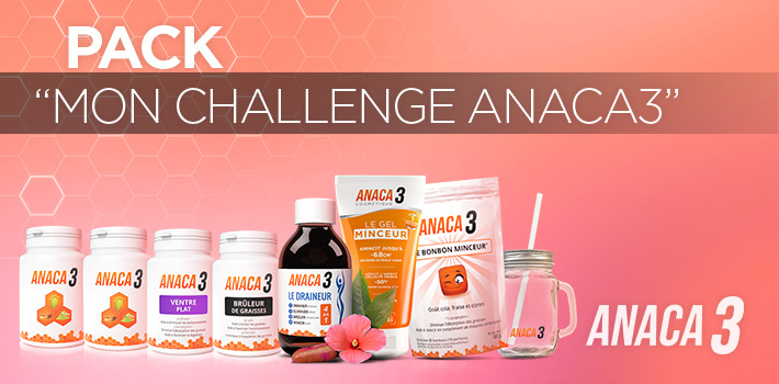 perdre-poids-pack-challenge-anaca3