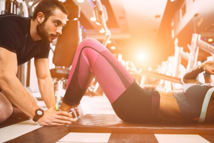 Coaching Minceur Premium : ne soyez plus seul pour mincir