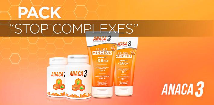 pack-stop-complexes-anaca3-pour-dire-adieu-a-nos-petits-defauts