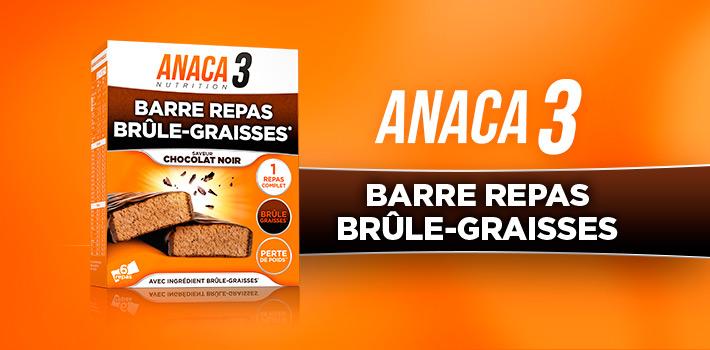 anaca3-barre-repas-brule-graisses-le-substitut-de-repas-ideal