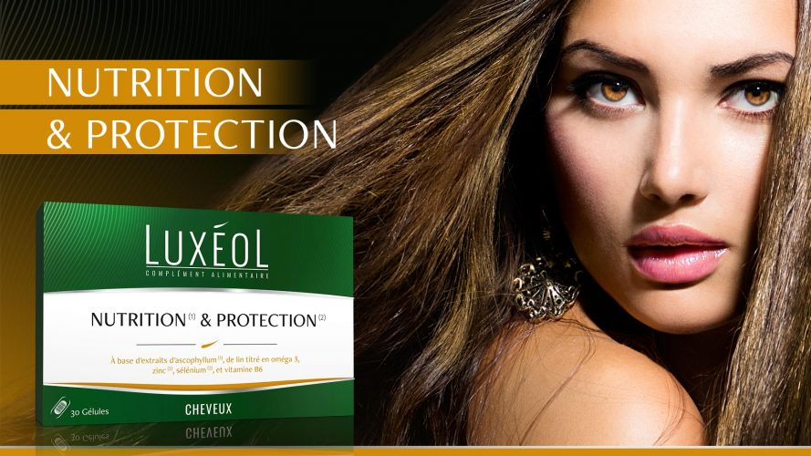 luxeol-nutrition-protection-pourquoi-l-utiliser