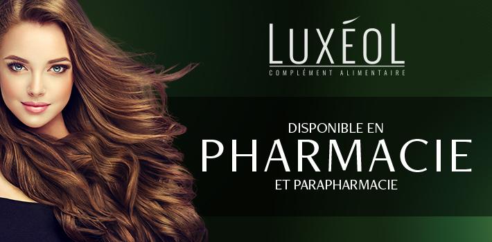 Acheter-les-compléments-alimentaires-Luxéol-en-pharmacie