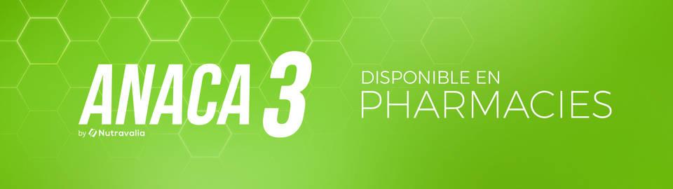 pharmacie-ou-internet-pour-acheter-anaca3
