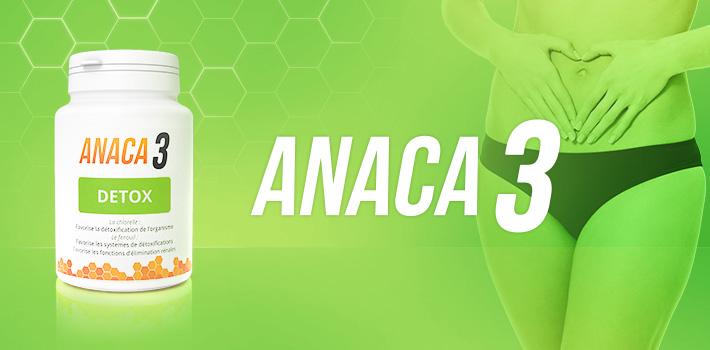 Anaca3-detox-ou-lacheter-et-comment-lutliser