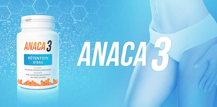 Anaca3-rétention-deau-un-complément-alimentaire-efficace