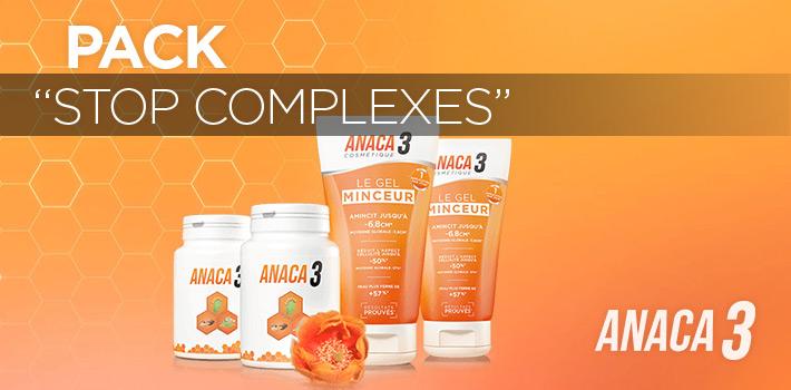pack-stop-complexes-anaca-3-dire-adieu-a-nos-petits-defauts