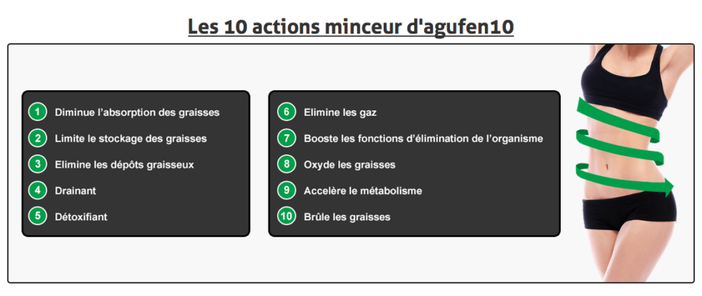 action-agufen10