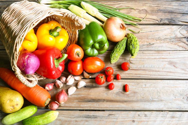 top-10-des-legumes-pour-maigrir