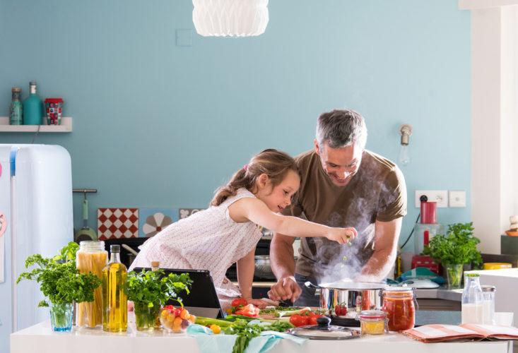 consommer-des-legumes-cuits-a-la-vapeur-fait-il-grossir
