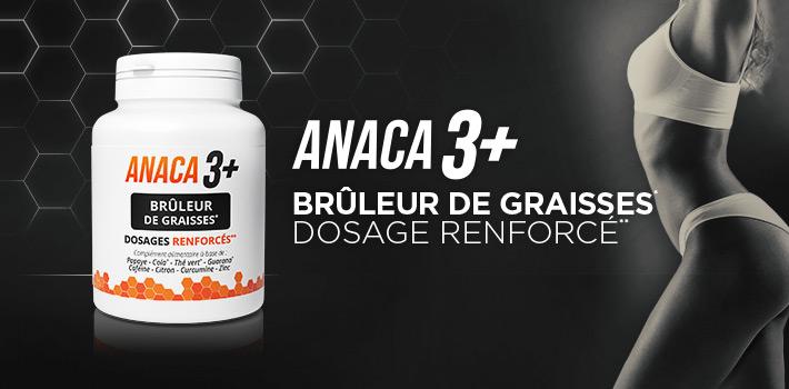 anaca3-plus-bruleur-de-graisses