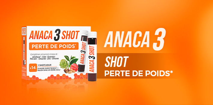 anaca3-shot-perte-de-poids